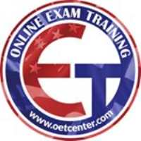 Online Exam Training پیج آموزش TOEFL
