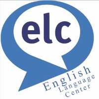 گروه تلگرام English Language Center